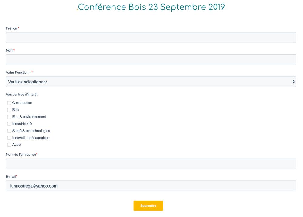 Capture d'écran 2019-08-28 à 15.31.00