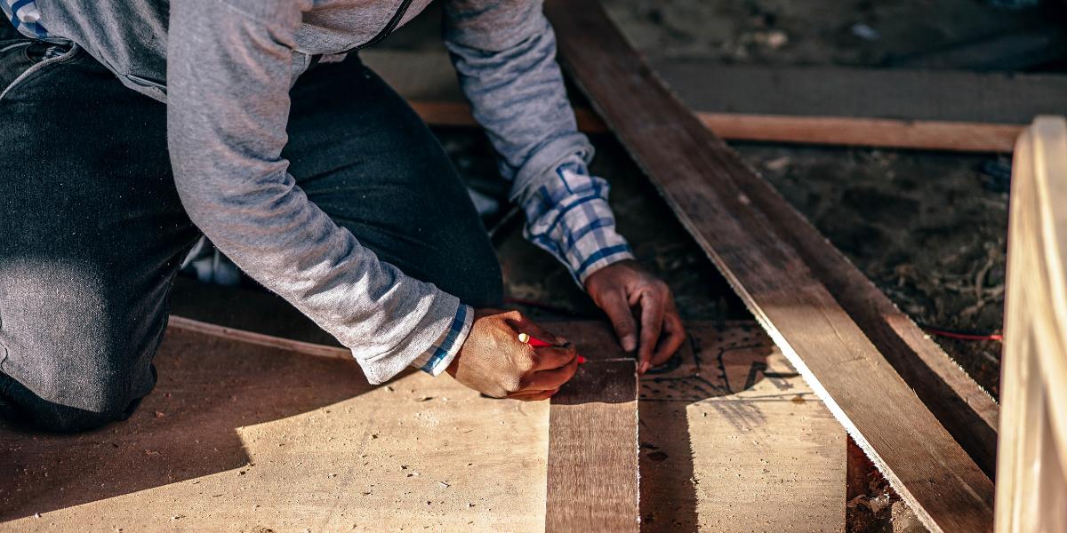 métier du bois - comment rester à la pointe