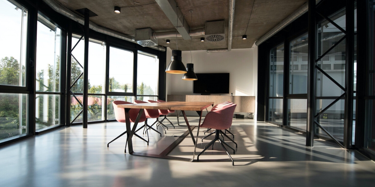 Outil visio-conférence : de meeting à e-meeting