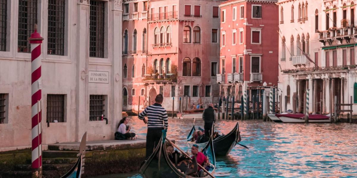 tourisme durable: formation MOOC