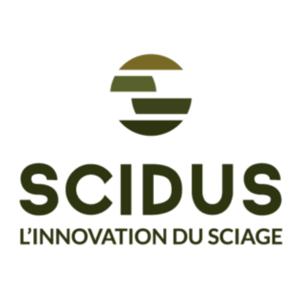 Sicuds - Jobs@skills.