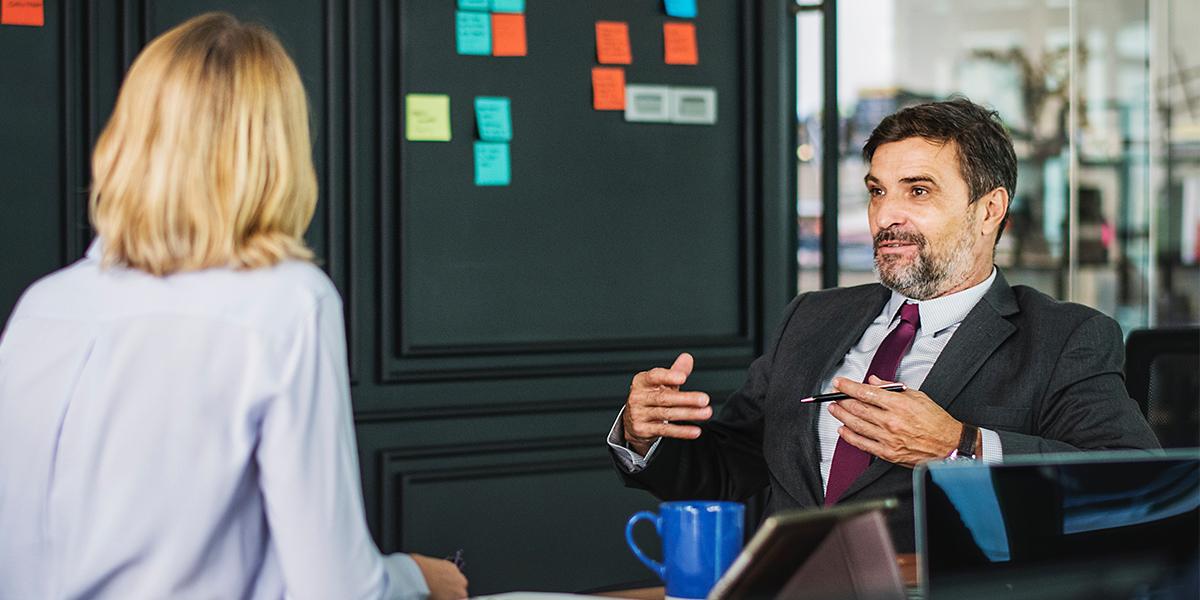CEO / Dirigeants / Cadres : comment former mon équipe à l'heure d'aujourd'hui ?
