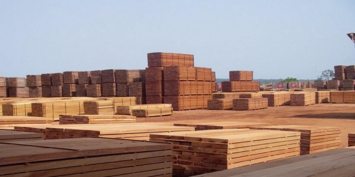 Conférence bois 21 novembre : Gestion de l'humidité du bois : séchage et conditionnement