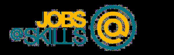 Jobs@Skills