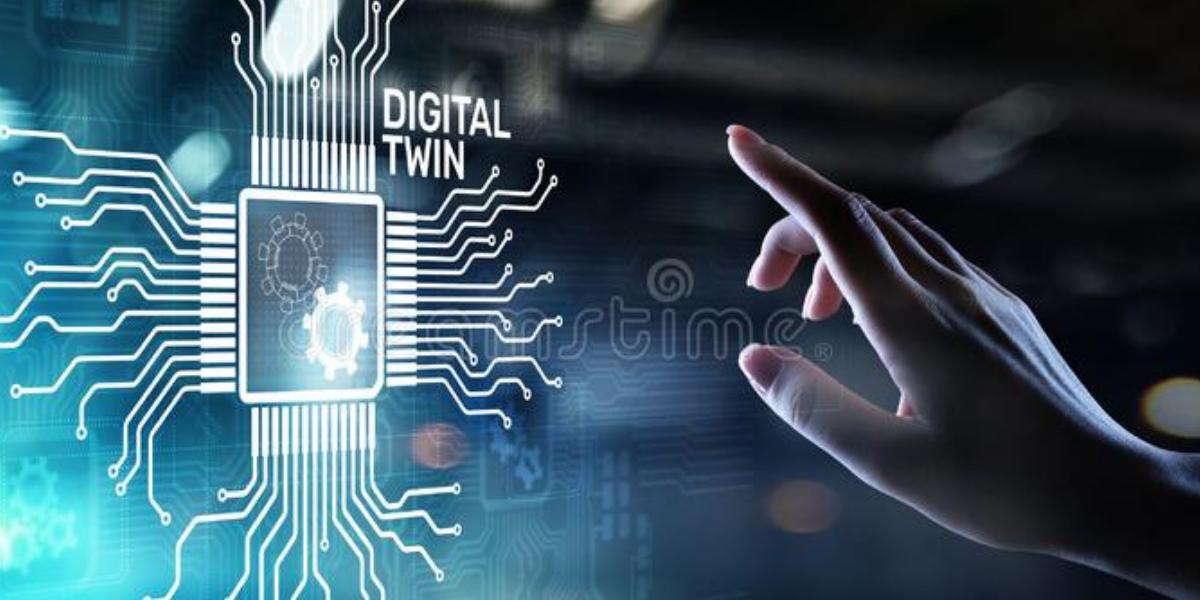 MOOC Digital Twin : quels sont les avantages de suivre ce cours ?