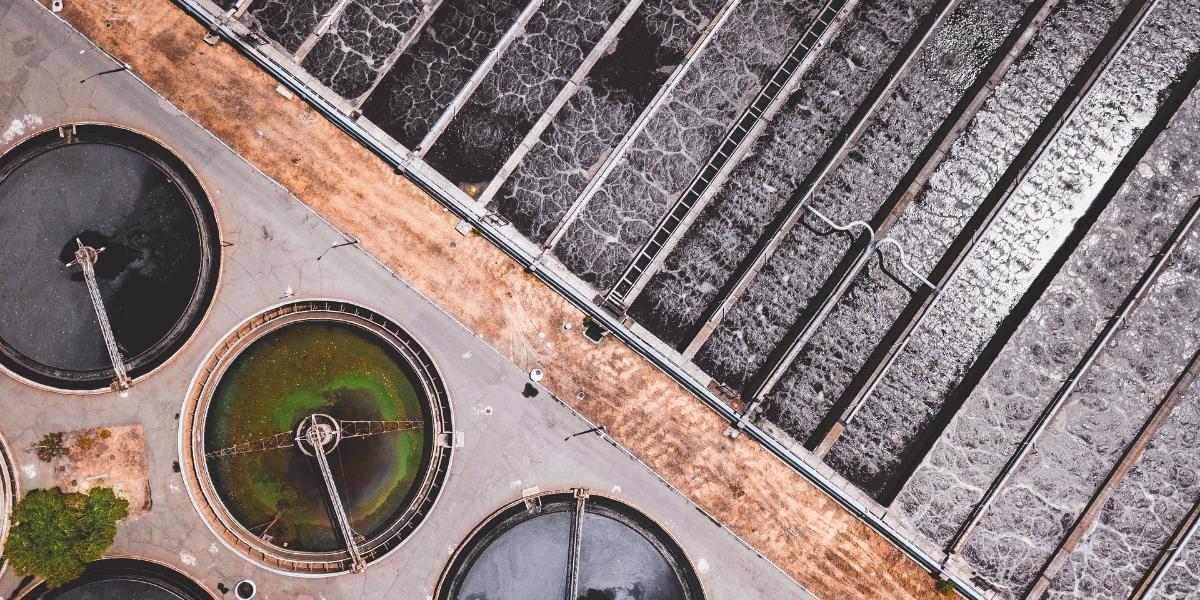 Métiers de l'eau et de l'environnement : Comment suivre les dernières tendances ?
