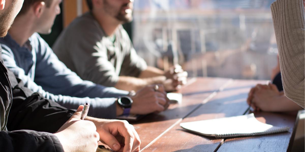 La méthode de formation de Jobs@Skills pour vous faire rester à la pointe de votre secteur