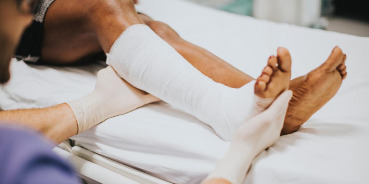 L'éducation thérapeutique du patient (ETP), qu'est-ce que c'est ?