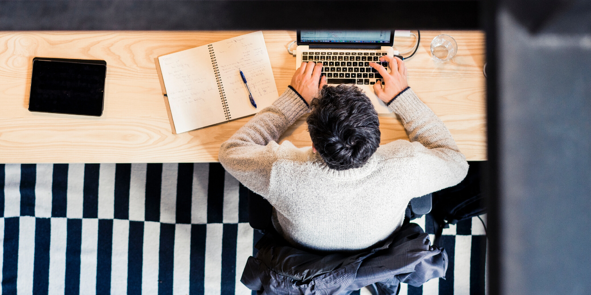 Blended Learning (formation mixte) : Comment mettre cela en place au sein de votre entreprise ?