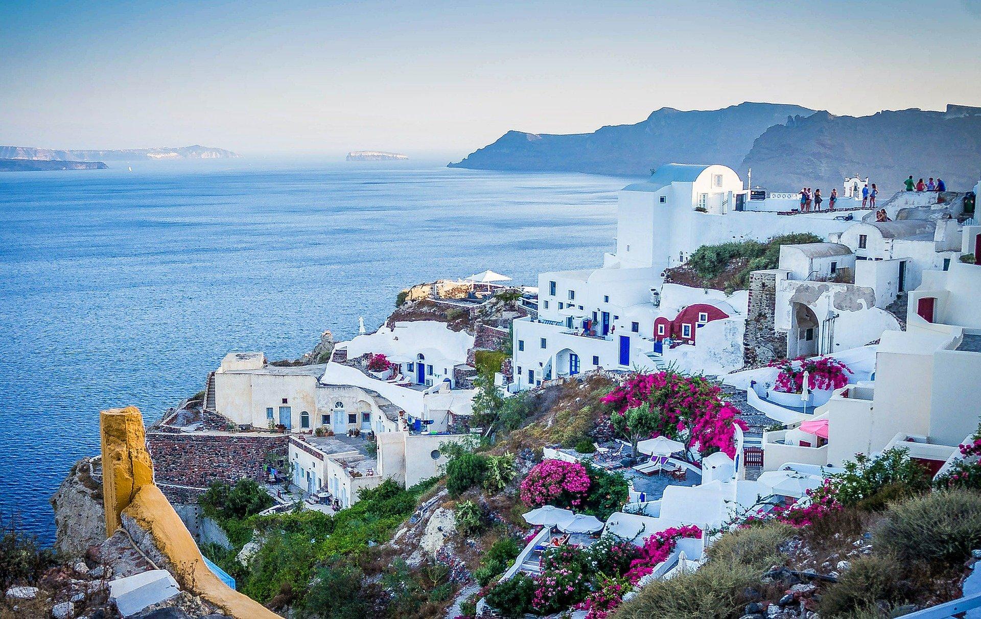 Reconstruire le secteur du tourisme, dévasté par la crise Covid. Le tourisme durable, une des clés pour l'avenir !