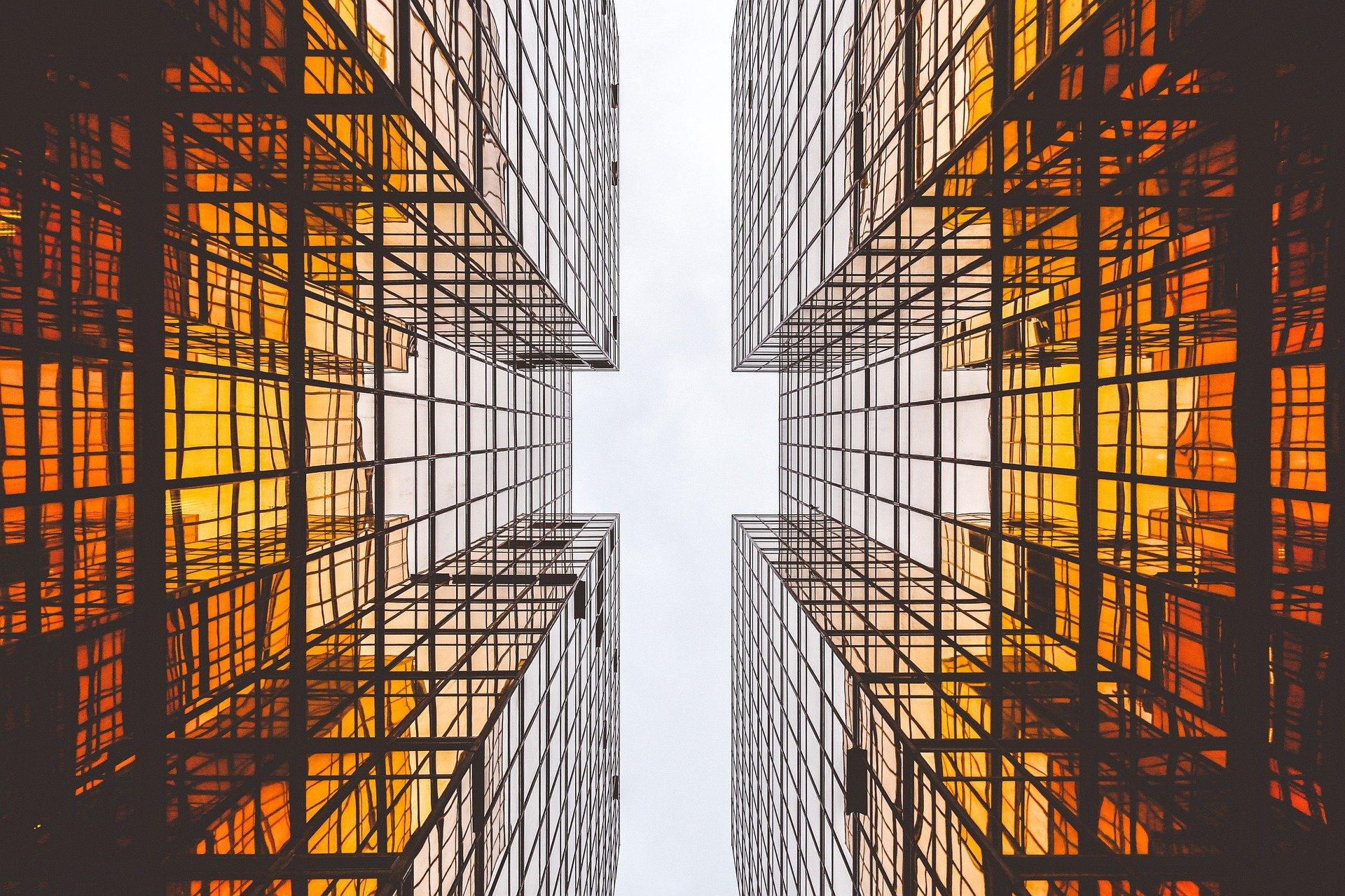 La transition numérique se saisit du secteur de la construction !