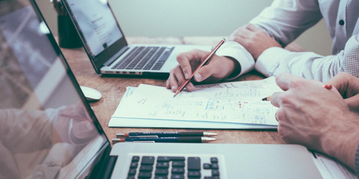 Formation en ligne : comment Jobs@Skills construit des formations qui accélèrent votre futur !